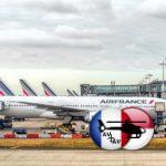Крупные авиаперевозчики укрепляют свои позиции в Европе